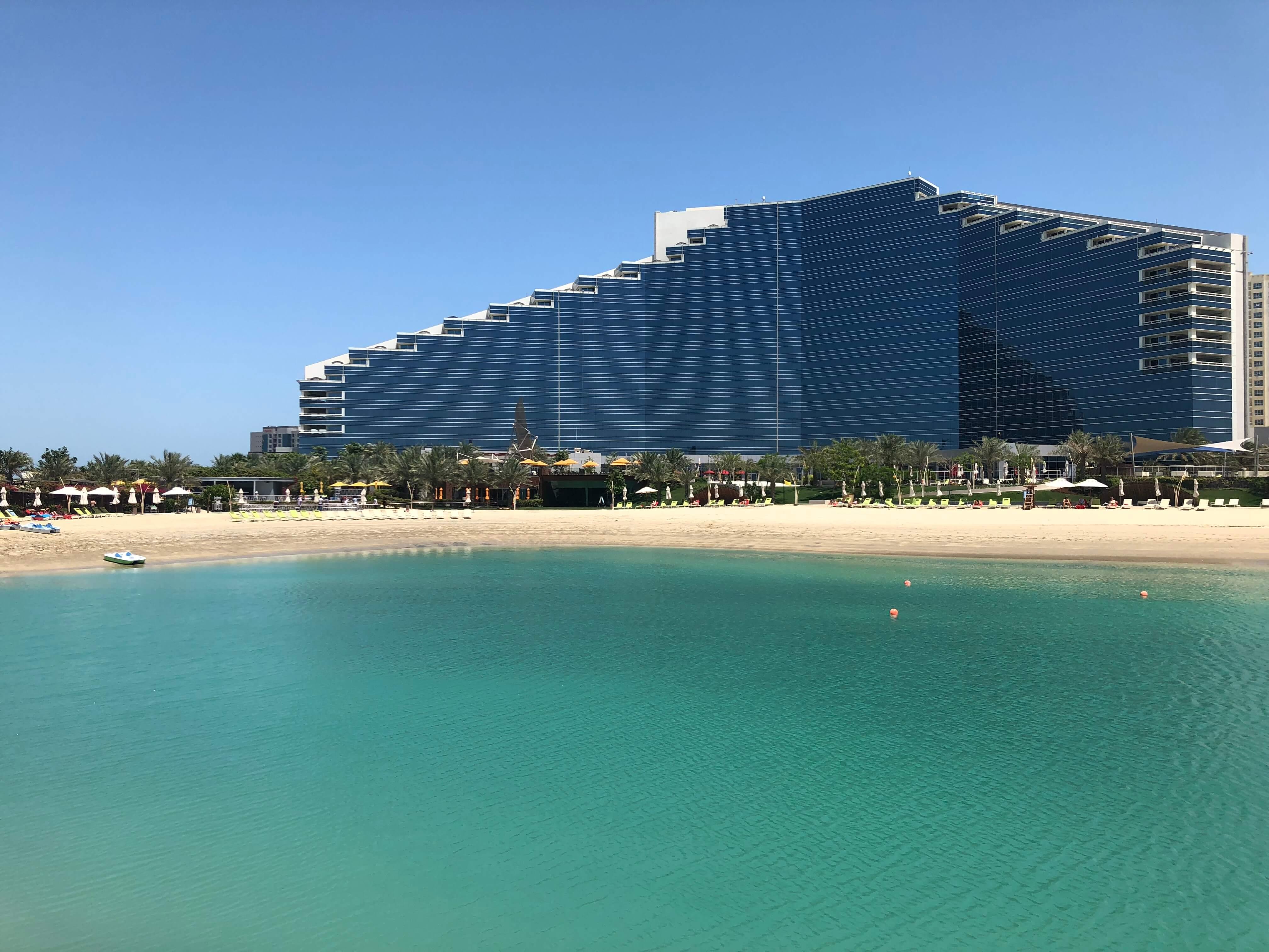 The Art Hotel & Resort