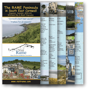 Visit Rame Brochure