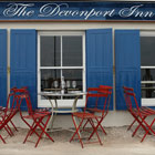 Devonport Pub