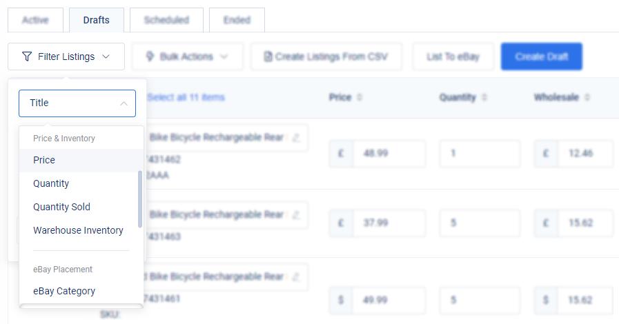ऑक्टिवा और 3Dsellers ईबे ईमेल मार्केटिंग संदेश साथ-साथ
