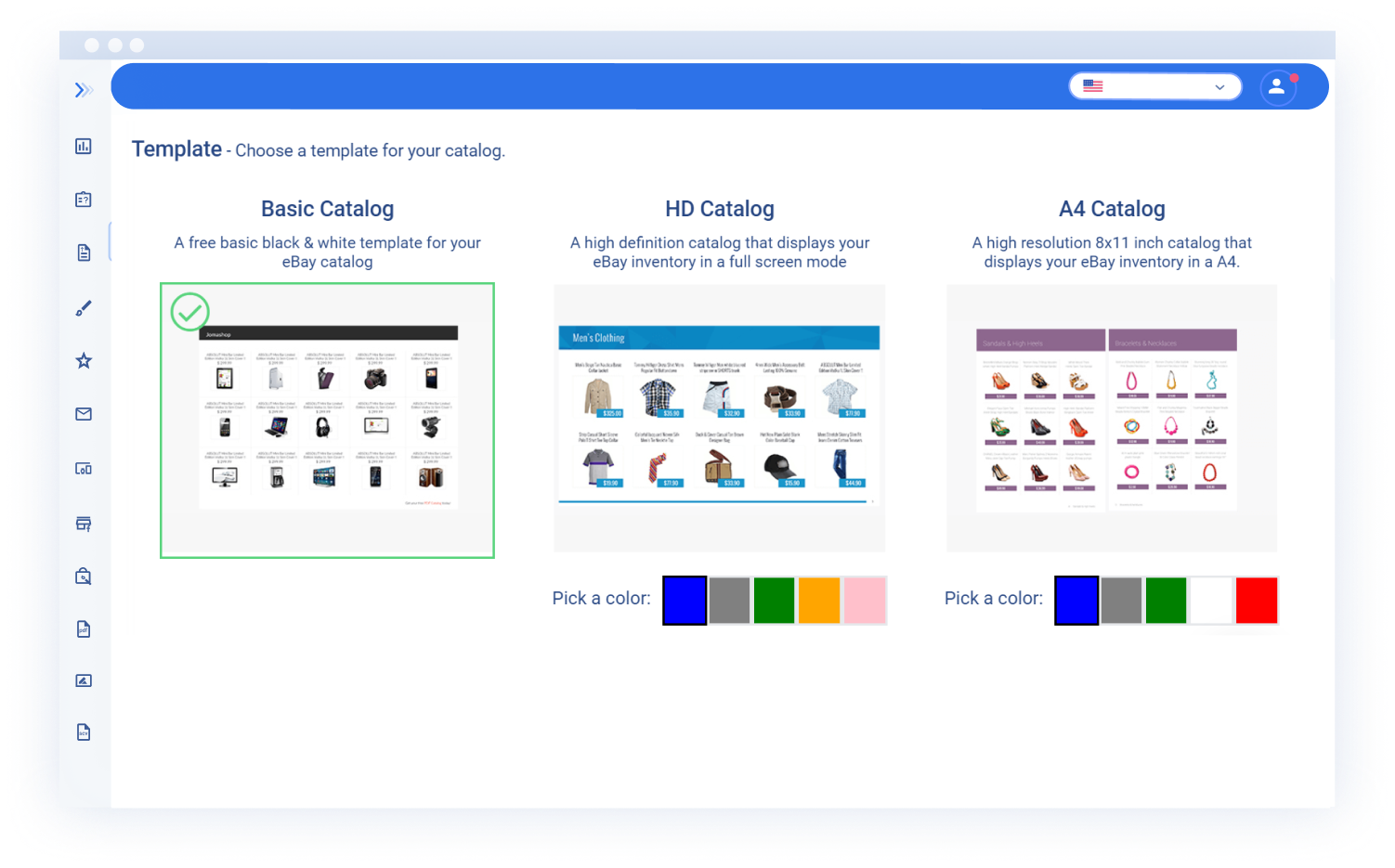 Automate eBay Offers and Turn Watchers Into Buyers