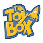ToyBox NY