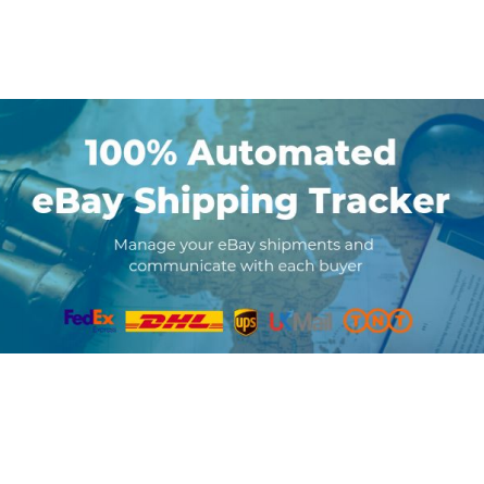 3Dsellers Unveils Shipping Tracker To Automate Customer Shipping Updates