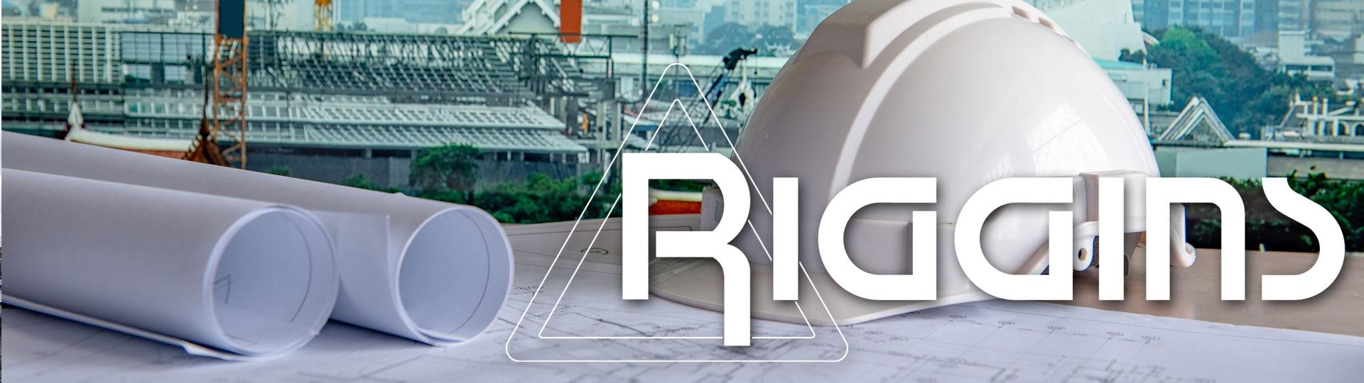 Riggins Professional Project Management