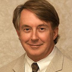 Bert M. Morrow, MD