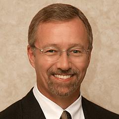 Dane K. Hermansen, MD