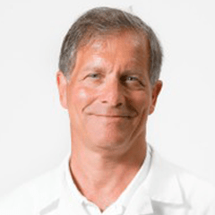 Frank S. Melograna, MD