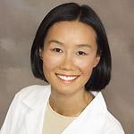 Q. Jocelyn Ge, MD, PhD