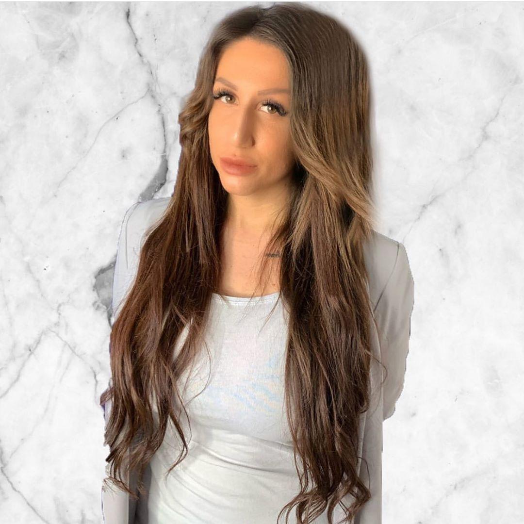 Caka Cosmetics Kosmetikfachschule Mannheim Schulungen Permanent Make-Up Microblading Wimpernlifting Gesichtsbehandlung Über mich