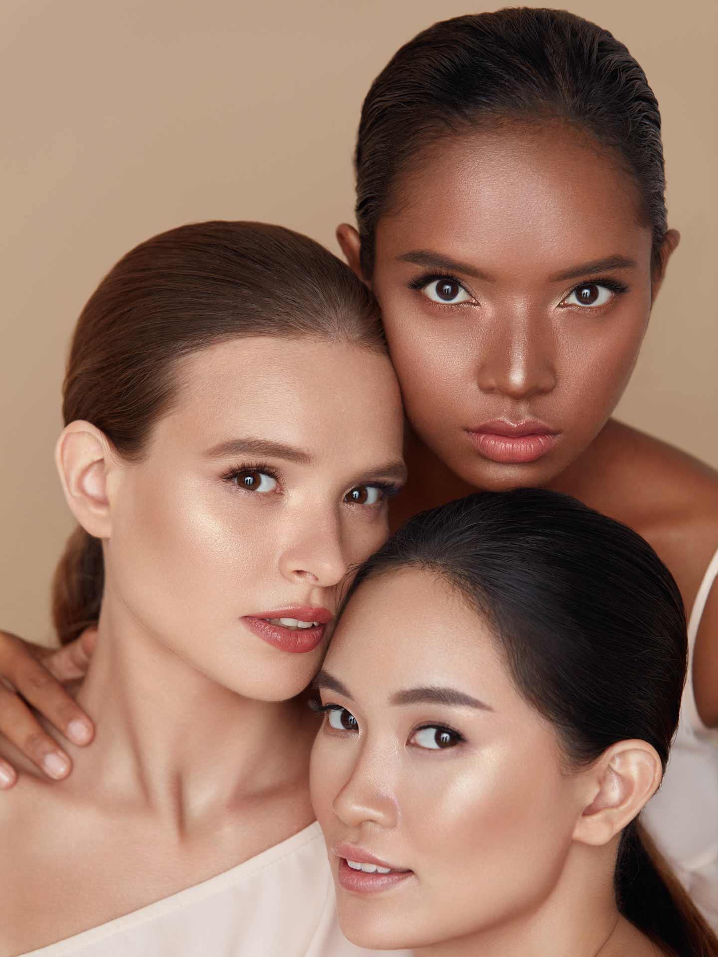 Caka Cosmetic Mannheim Kosmetikanwendungen und Kosmetikschulungen Kosmetikschule Anwendungen