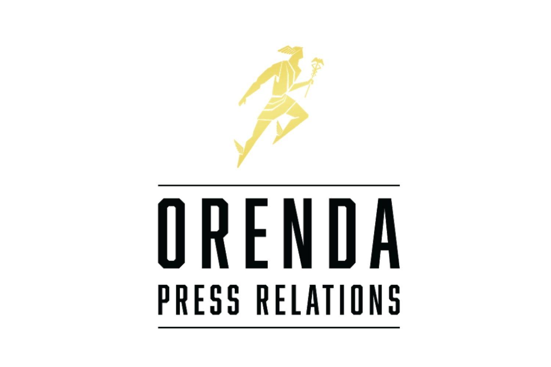 Orenda