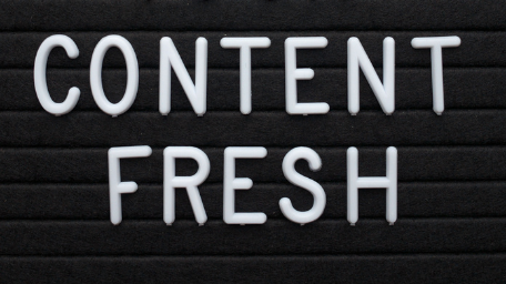 Understanding the Ins and Outs of Content Marketing