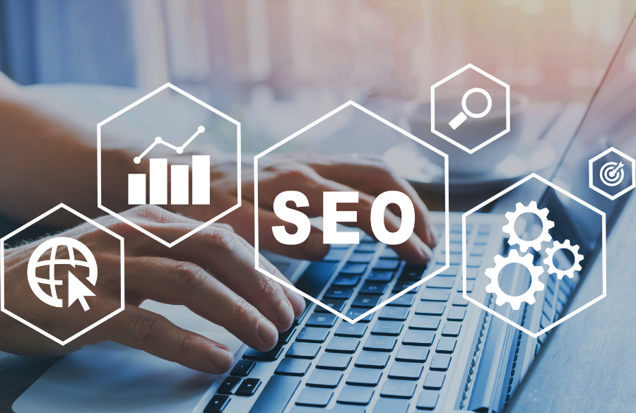 How Does Blogging Improve SEO?