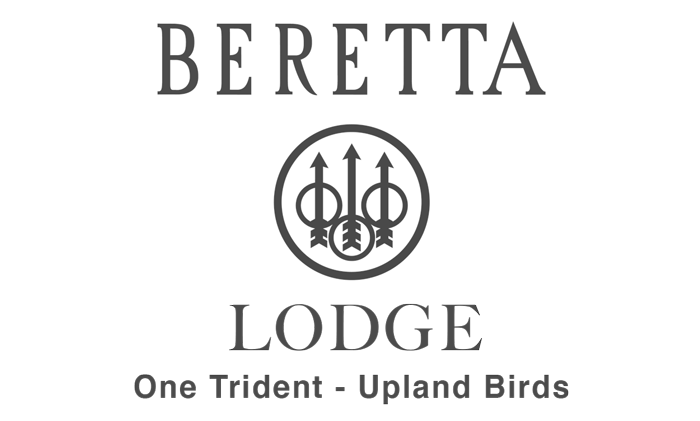 Beretta Endorsement Sierra Brava Lodges
