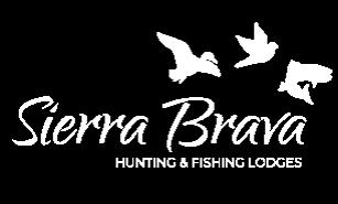 Sierra Brava Logo