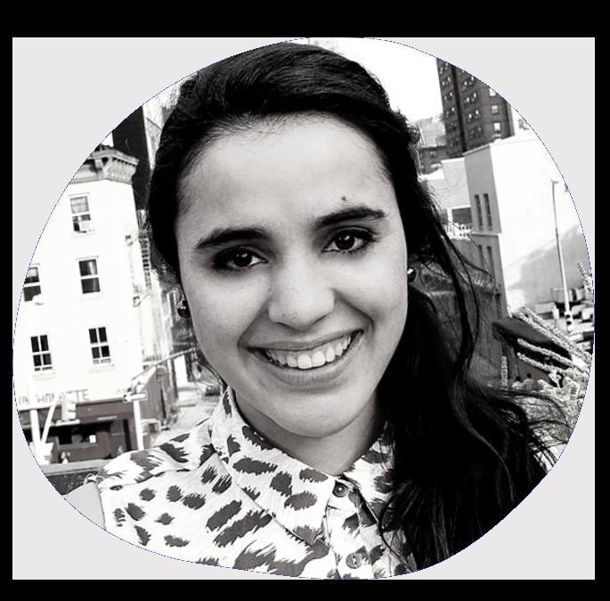 Daniela Restrepo-Ortiz