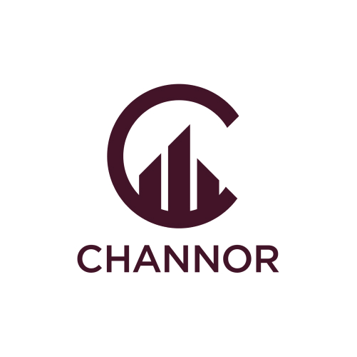 Channor - JCPS Client - Property Manager