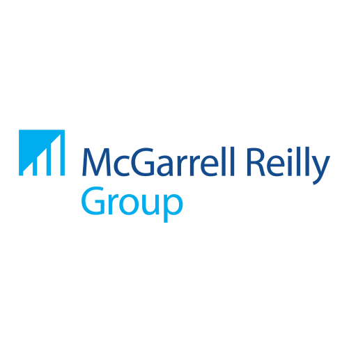 McGarrell Reilly Group - JCPS Client - Property Manager