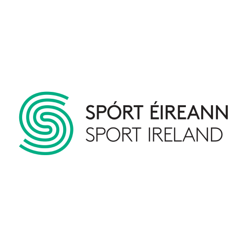 Sport Ireland - JCPS Client - Property Manager