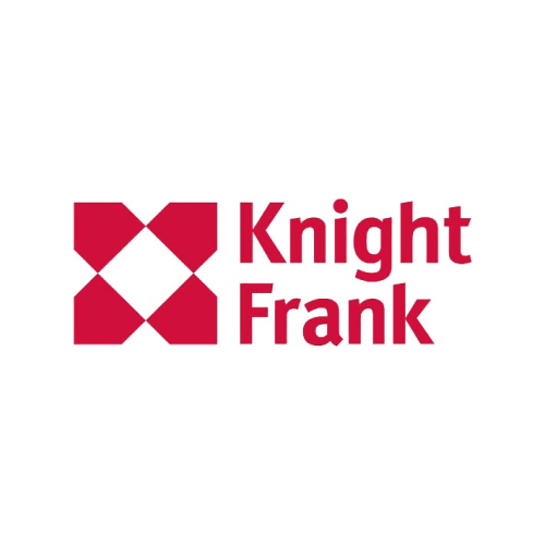 Knight Frank - JCPS Client - Property Manager