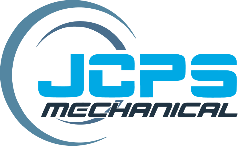 JCPS Mechanical / Home & Commercial Contractors