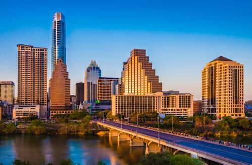 Austin Texas based invoice factoring