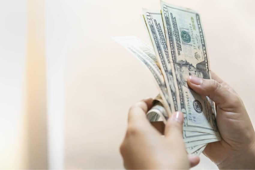 Factoring Companies Sources Cash Bad Times