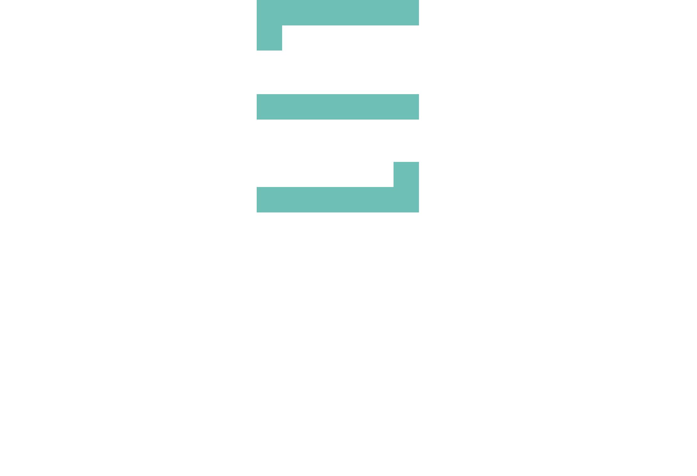Essence Smiles