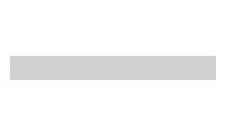 Oberist Logo