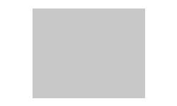 Holzmanufaktur Rottweil Logo