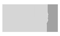Federleicht Geschichten Logo