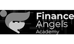Finance Angels Logo