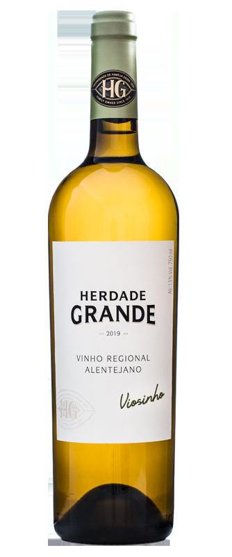 The Portuguese Cellar, Portuguese Wine Specialist