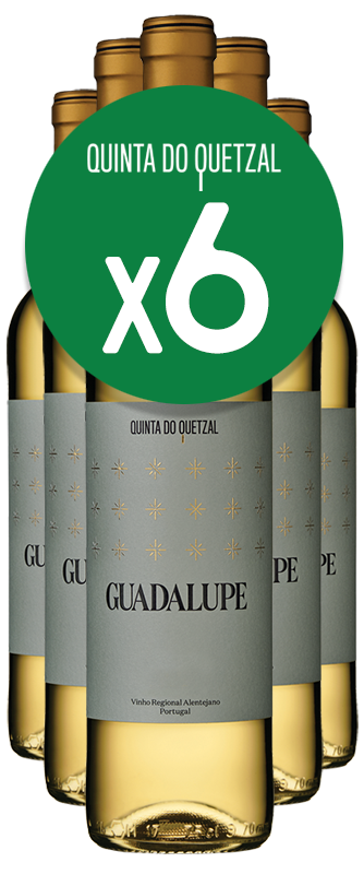 The Portuguese Cellar wine store