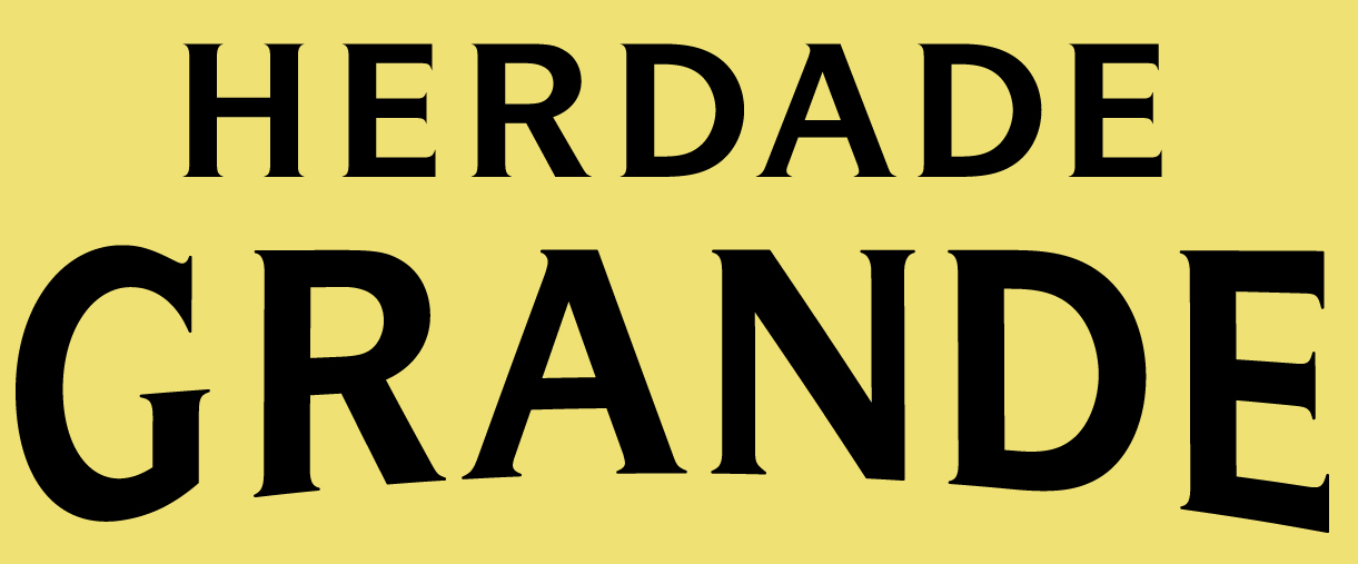 Herdade Grande logo
