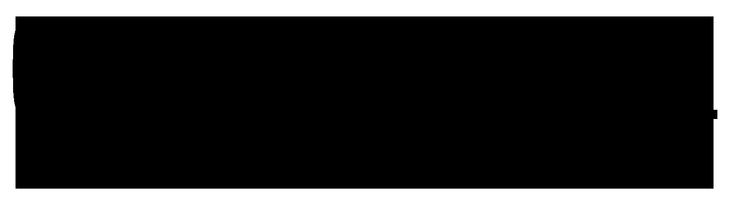 Quinta do Quetzal logo