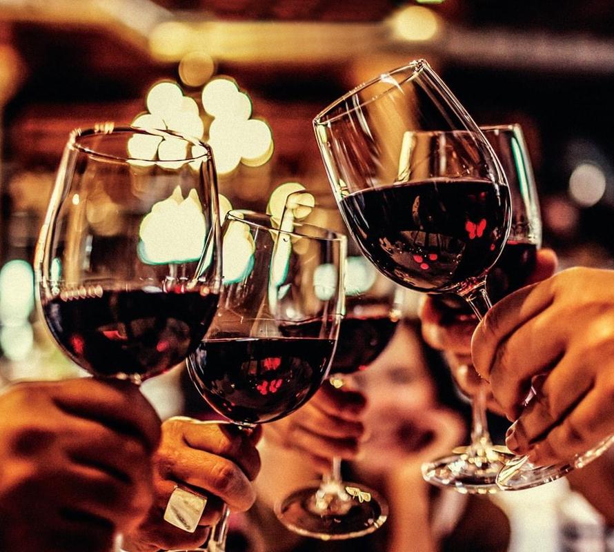 Portuguese wine from The Portuguese Cellar