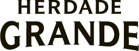 Herdade Grande vineyard logo