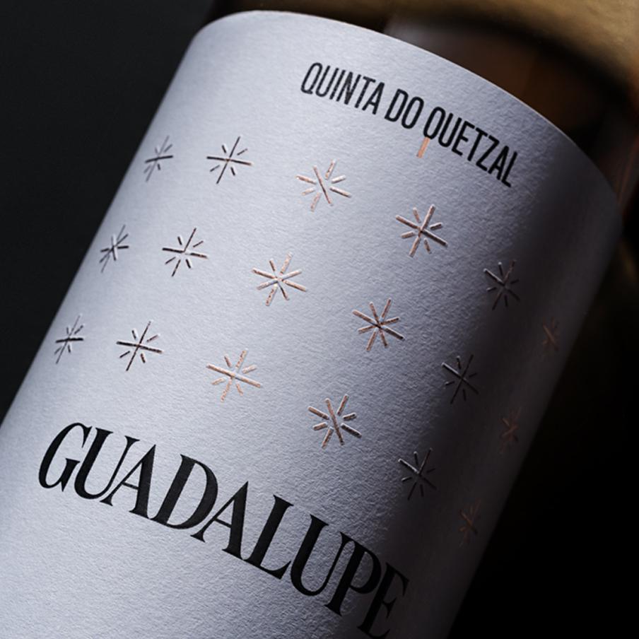 Quinta do Quetzal Guadalupe