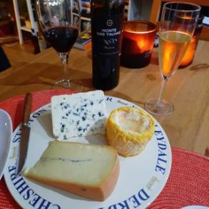 The Portuguese Cellar, Portuguese Wine Specialist. Follow us on Instagram