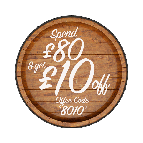The Portuguese Cellar, Portuguese wine specialists. Online wine store. Spend £80 and get £10 off.