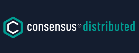 Flow Joins Consensus: Distributed's Foundations Track
