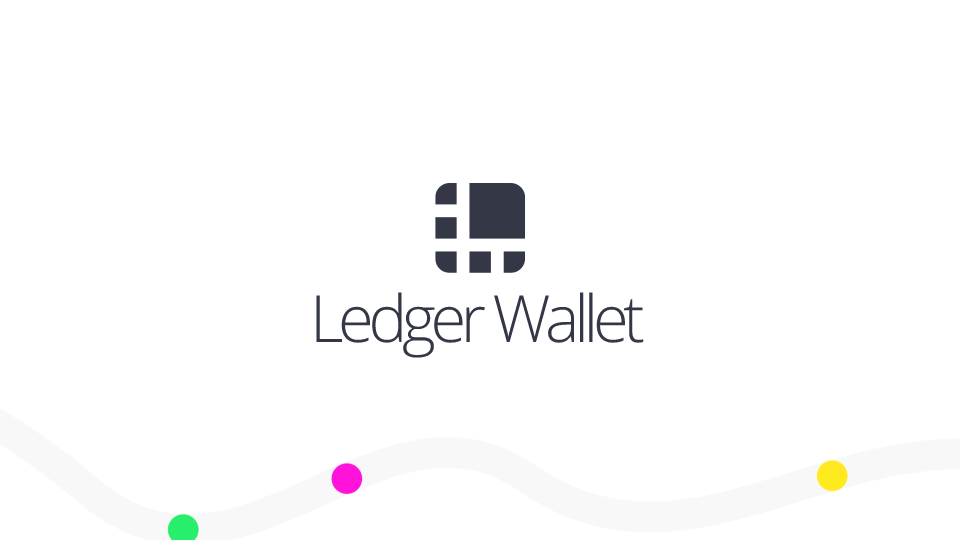 Using Ledger Nano with Flow