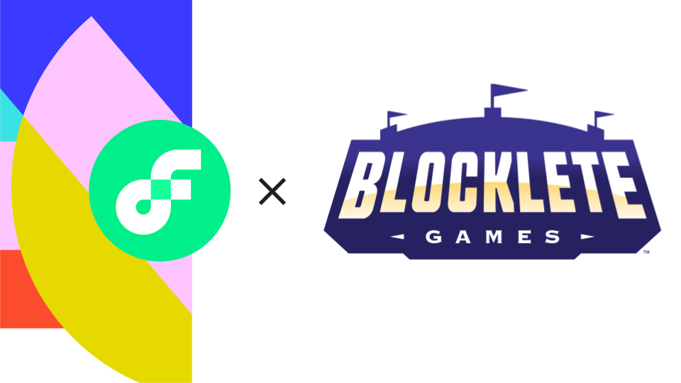 Partner Spotlight: Blocklete Games (Turner Sports)