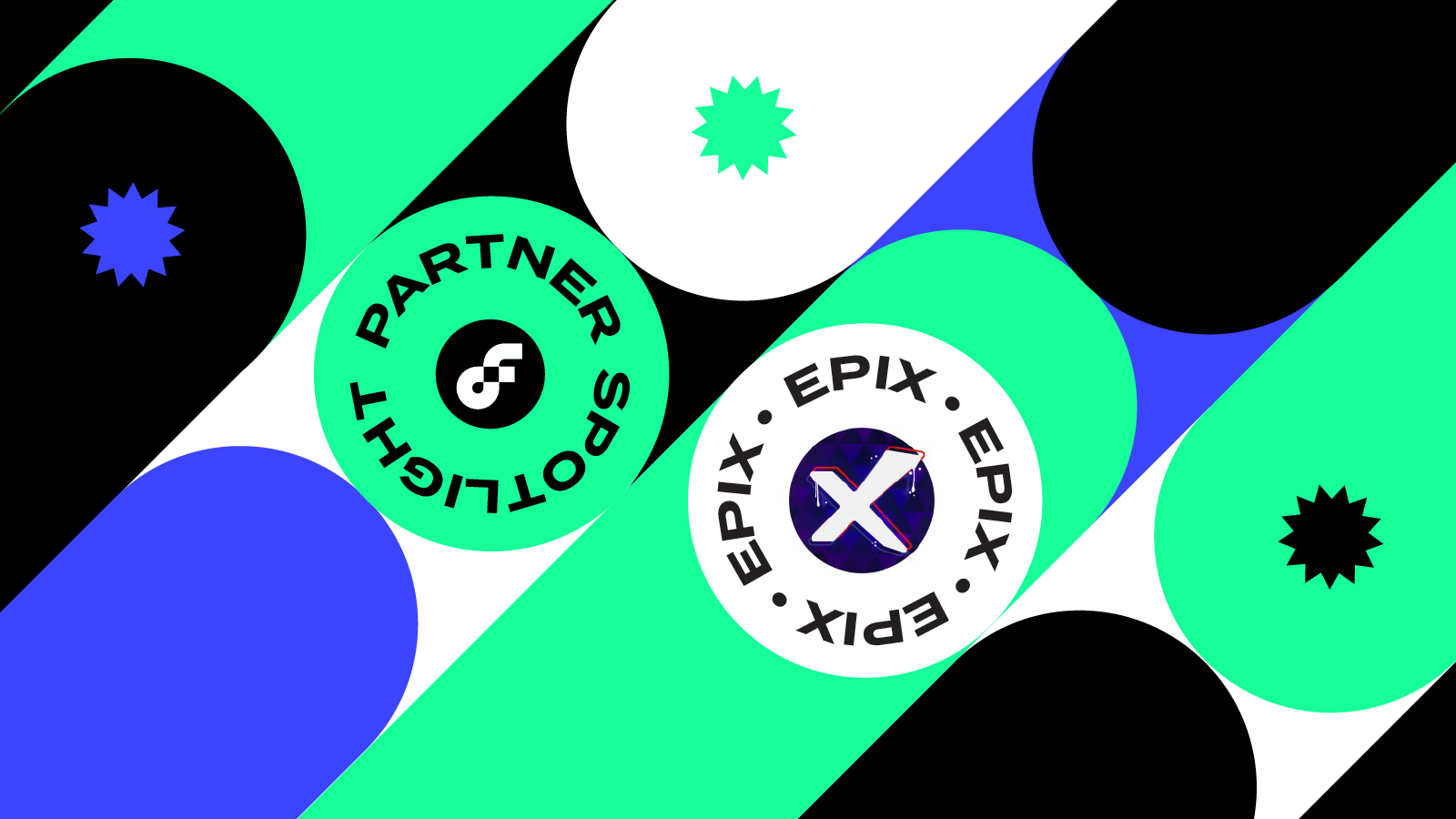 Partner Spotlight: Epix