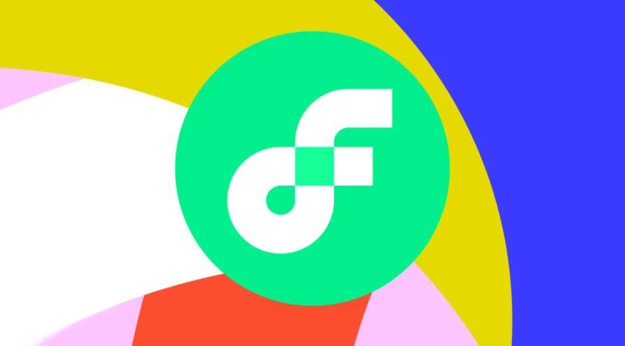 Flow: Cadence Developer Insights: Learnings with Josh Hannan