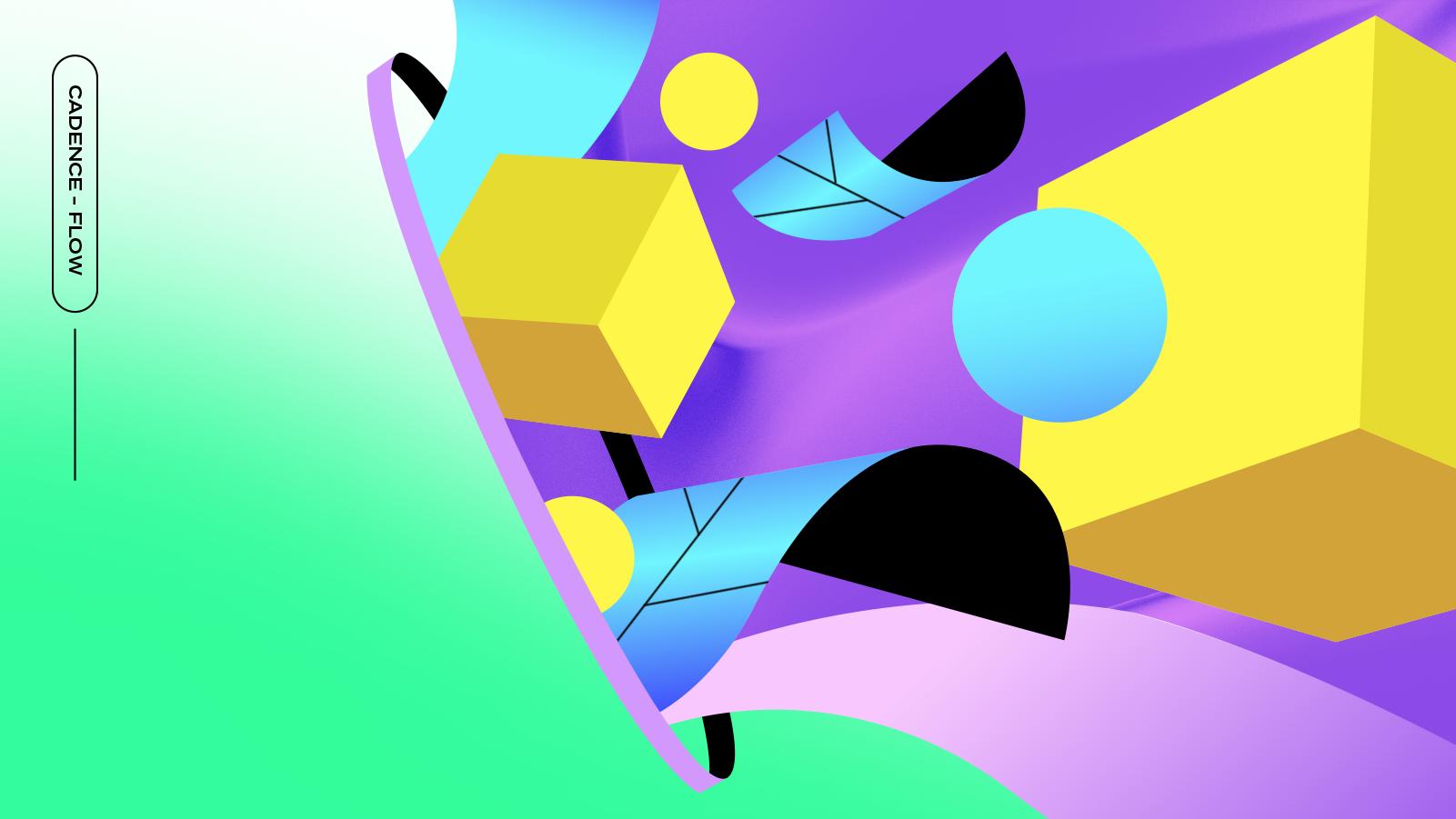 Inside Flow: Cadence, The Language Made For Digital Assets