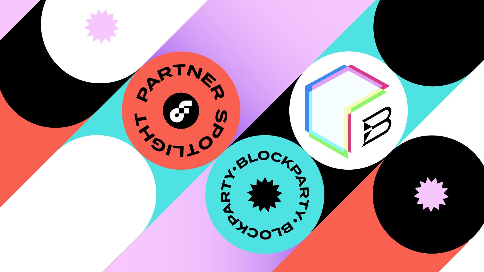 Partner Spotlight: Blockparty - Premium NFT Marketplace