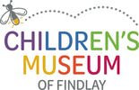 Children's Museum of Findlay