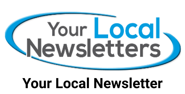 Your Local Newsletter Logo